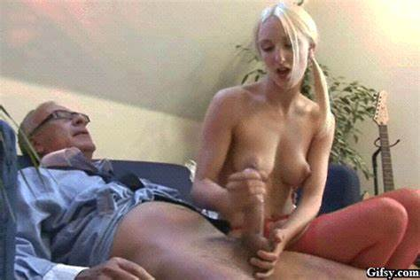 Grandpa With Fat Prick Poundings A Schoolgirl Extreme And Cums