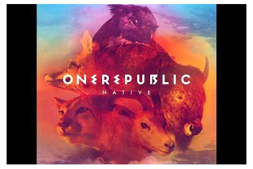 onerepublic counting stars free mp3 download songslover