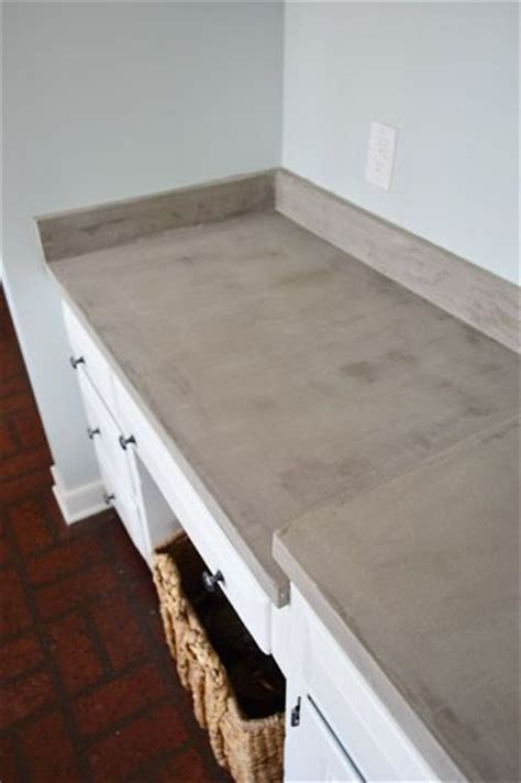 Ardex K15 Floor Leveler by 17 Best Ideas About Concrete Countertop Sealer On