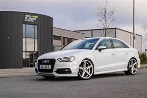 Audi Sline Felgen : audi a3 limousine s line felgen bissig statt bieder ~ Kayakingforconservation.com Haus und Dekorationen