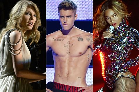 2015 PopCrush Fan Choice Awards: See the Best Photos of ...