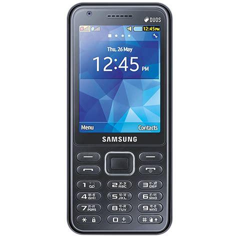 Nejlevnj, galaxy, s3 v kategorii Mobily a GPS