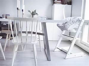 Stokke Tripp Trapp Set : stokke tripp trapp arkistot but i 39 m a human not a sandwich ~ Eleganceandgraceweddings.com Haus und Dekorationen