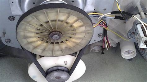 lavadora ge  lava youtube