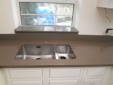 Window Sill Suppliers by Silestone And Great Window Sill Kitchen Worktops