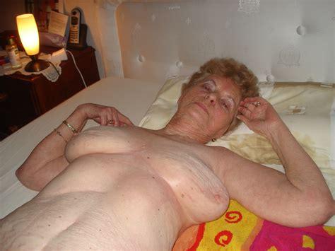 Oma Fotze Alt Free Porn