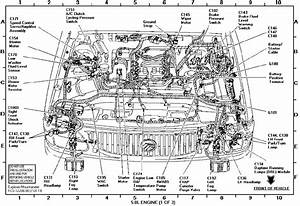 1998 Expedition Engine Diagram : 1998 ford explorer airbag light continues to blink put 2 ~ A.2002-acura-tl-radio.info Haus und Dekorationen