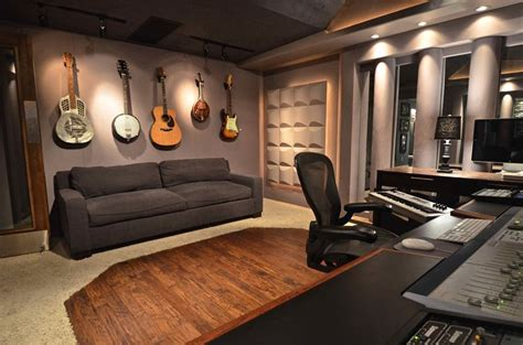 Home Music Studio Room  Google Search …  Studio Design