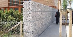 Prix Mur Parpaing Cloture : d co taille parpaing 29 taille parpaing creux ~ Dailycaller-alerts.com Idées de Décoration