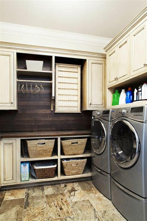 Schublade Für Küche by Haushalt Tipps Wie Sie Den Raum Besser Organisieren