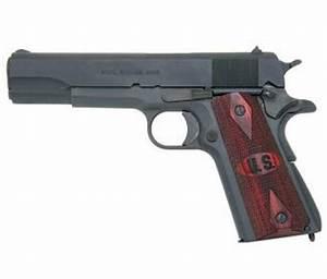 Auto 45 : auto ordnance 1911 a1 pistol 45 acp 5in 7rd parkerized wwi ~ Gottalentnigeria.com Avis de Voitures