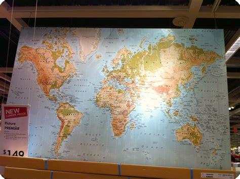 big world map ikea driverlayer search engine