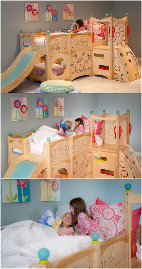 sleep and play beds for to endless