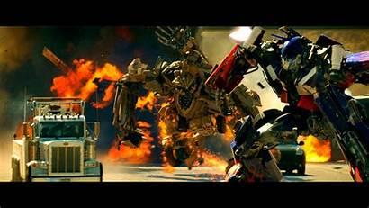 Transformers Bonecrusher Optimus Prime 2007 1080p Movies