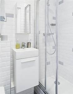 Les petits carreaux rectangulaires du metro parisien se for Salle de bain design avec décoration mariage antillais