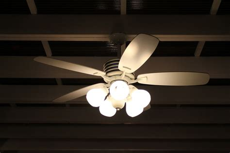 best fans 2017 best ceiling fans reviews 2017 top picks autos post