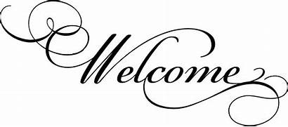 Welcome Sign Member Today Pdf Chamber Packet