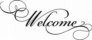 Cuyahoga Falls Chamber of Commerce | Welcome NEW Chamber ...