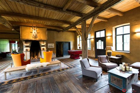 house renovation before and german country house by interior design