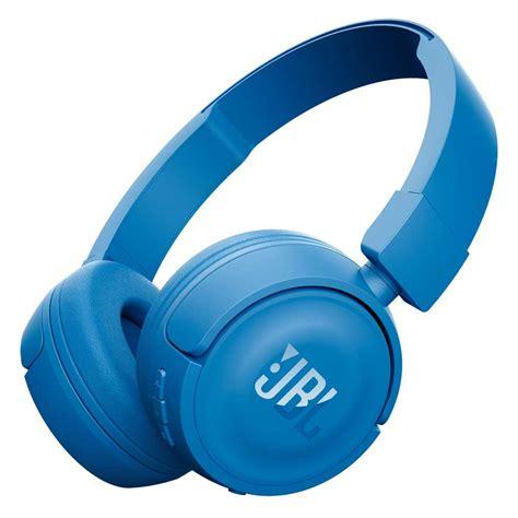 casque jbl t450bt casque audio bluetooth jbl t450bt noir univers club