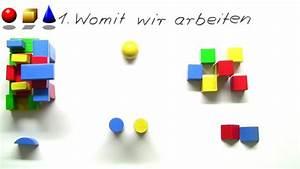 Prismen Berechnen Arbeitsblätter : zusammengesetzte geometrische k rper in ihre grundk rper ~ Themetempest.com Abrechnung