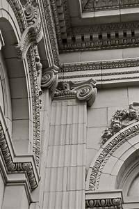 Architecture Neo Classique : details arts architectures facades details pinterest ~ Melissatoandfro.com Idées de Décoration