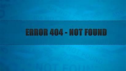 Wallpapers Error Found Quotes Mindset Combat Quotesgram