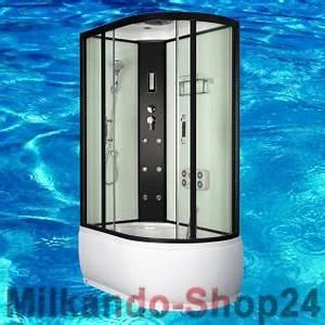 Duschkabine Komplett Günstig : duschkabine 120 g nstig sicher kaufen bei yatego ~ Indierocktalk.com Haus und Dekorationen