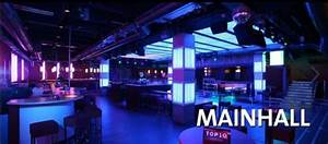 Discothek TOP10, Balingen - Clubs und Discotheken