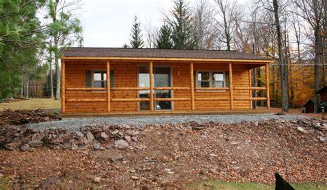 lincoln cabin attractive small log cabins bedroom cabin