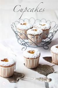 Herz Muffinform Rezept : orangen herz cupcakes lisbeths ~ Lizthompson.info Haus und Dekorationen