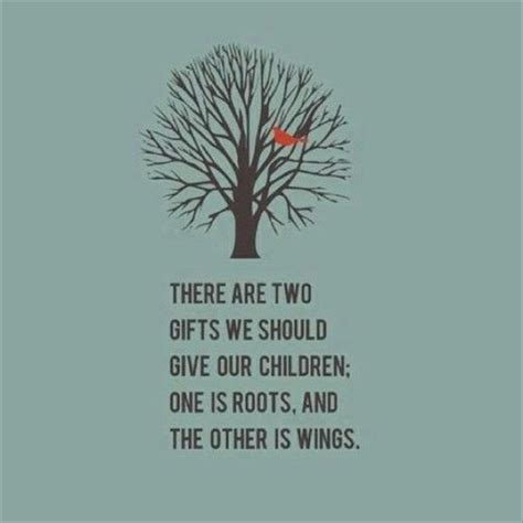 roots quotes ideas  pinterest tree quotes