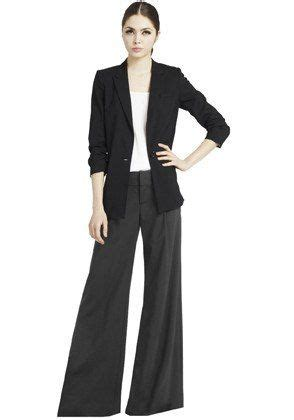 25+ Best Ideas About Baggy Trousers On Pinterest Loose