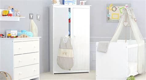 chambre bébé jurassien chambre bébé lit évolutif pas cher grain orge babyberceaux