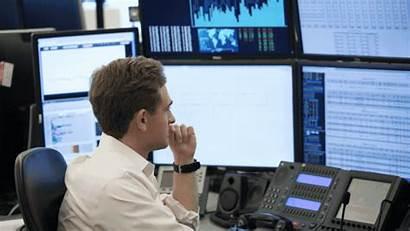Citadel Trader Trade Soft Careers Tricks Skills