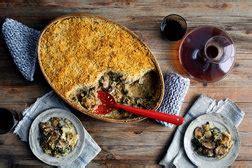 moqueca brazilian fish stew recipe nyt cooking