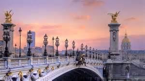 10 ponts et passerelles pour une promenade inoubliable 224 mon joli