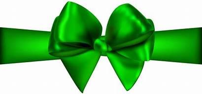 Ribbon Bow Clip Clipart Ribbons 2090 Clipartpng