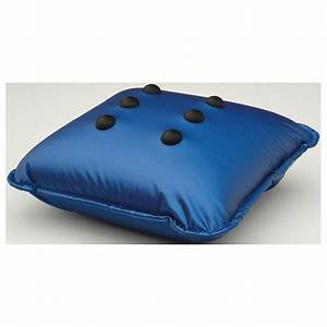 actic stay cool pillow savary homes With best pillow for staying cool