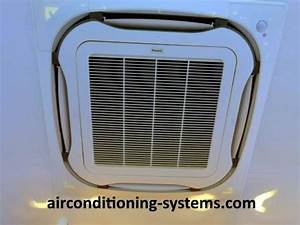 Inverter Air Conditioning