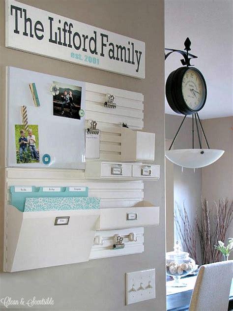 easy kitchen storage ideas easy kitchen organization ideas clean and scentsible