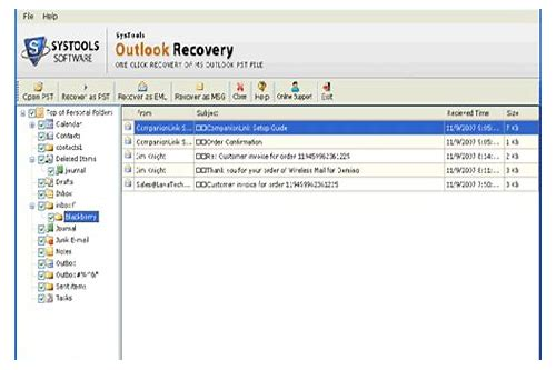 ai recovery burner windows 7 download