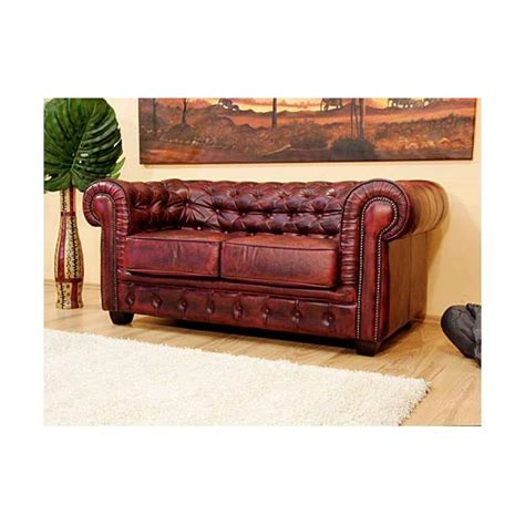 canape chesterfield pas cher canape chesterfield cuir pas cher 28 images photos