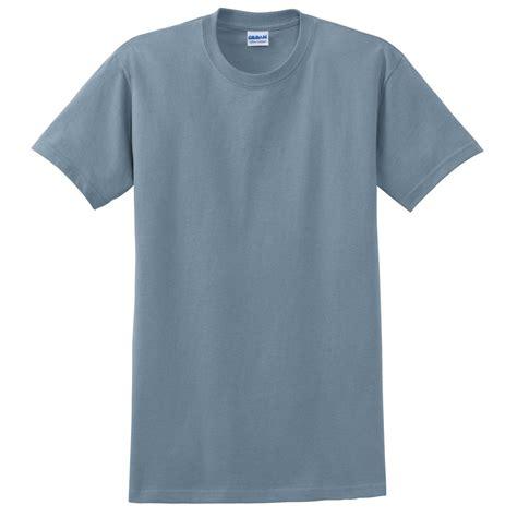 golf nike blue shirt gildan 2000 ultra cotton t shirt blue fullsource