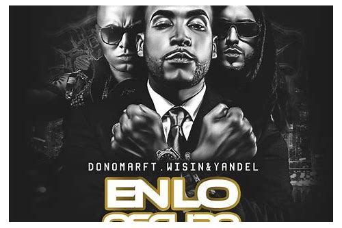 don omar en lo oscuro free download