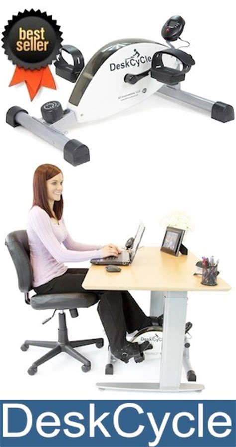 desk cycle weight loss weight loss deskcycle