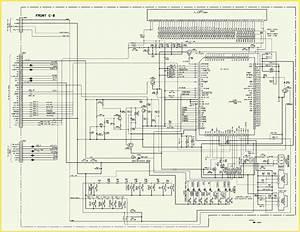 Electro Help  Aiwa Av S17u