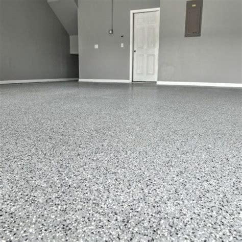 garage floor paint calculator top 28 garage floor paint calculator best paint for garage floor canada gurus floor