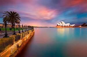 Harbour Bridge, Hirsty Photography Sydney Life