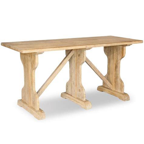 southwestern style table ls the 25 best southwestern desks ideas on pinterest